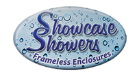Showcase Showers, Inc.